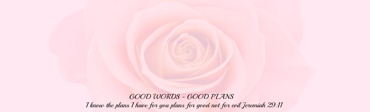 Bible Journaling – My Simple Recipe – Ribbonwood Planner